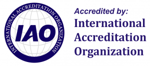IAO%20logo%20acredited