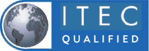 itec-qualified-logo